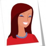 lola's diy party tips avatar